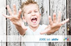 AMK Postkarte 2015